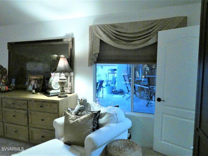 785 S Cedar Ridge Ct Cornville AZ Home. Photo 11 of 34