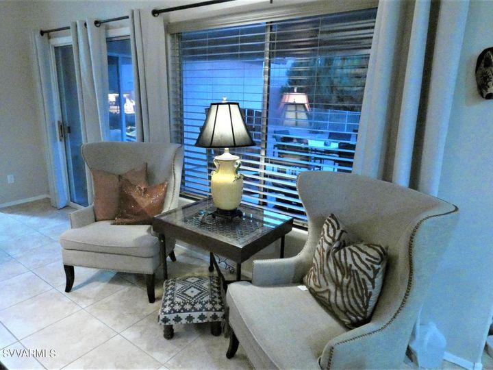 785 S Cedar Ridge Ct Cornville AZ Home. Photo 12 of 34