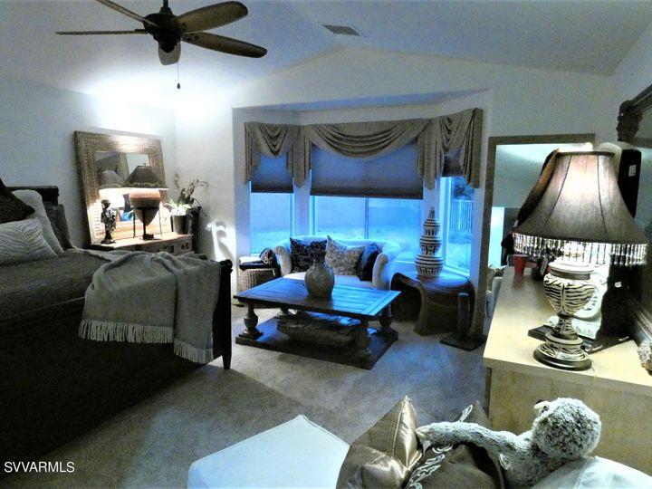 785 S Cedar Ridge Ct Cornville AZ Home. Photo 13 of 34