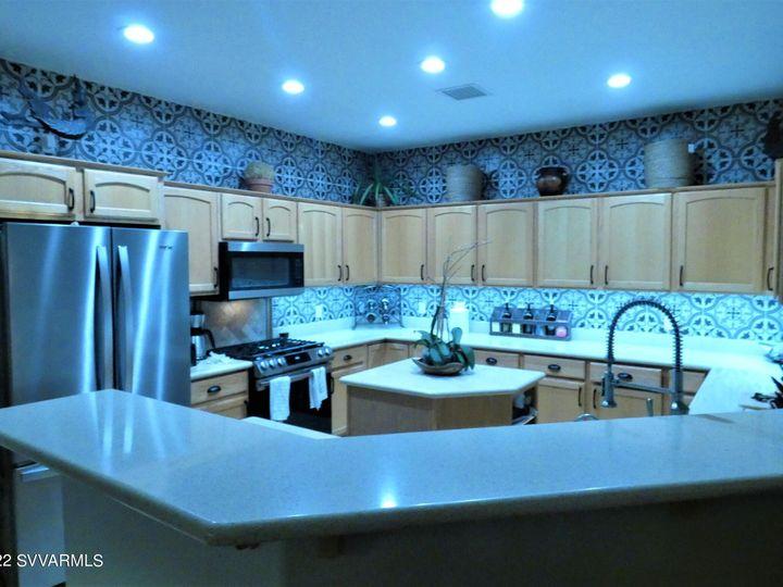785 S Cedar Ridge Ct Cornville AZ Home. Photo 14 of 34