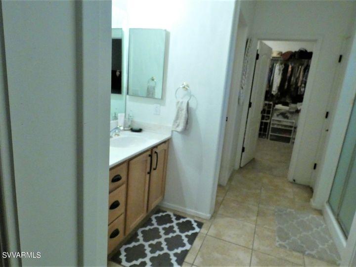 785 S Cedar Ridge Ct Cornville AZ Home. Photo 17 of 34