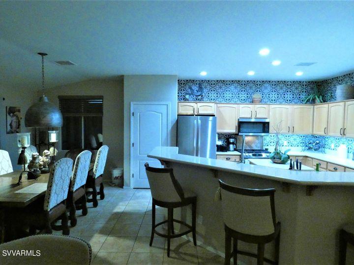 785 S Cedar Ridge Ct Cornville AZ Home. Photo 18 of 34