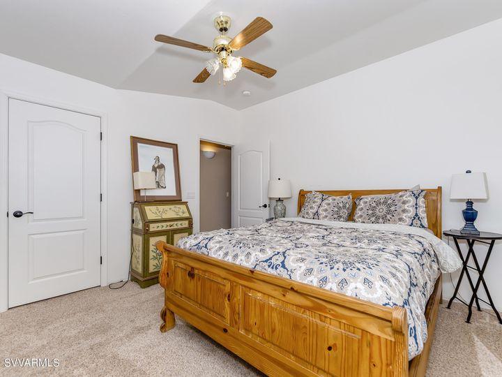 785 S Cedar Ridge Ct Cornville AZ Home. Photo 21 of 34
