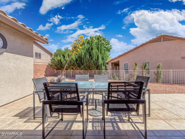 785 S Cedar Ridge Ct Cornville AZ Home. Photo 24 of 34