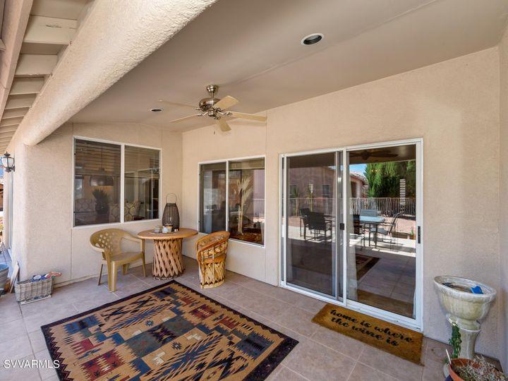 785 S Cedar Ridge Ct Cornville AZ Home. Photo 25 of 34