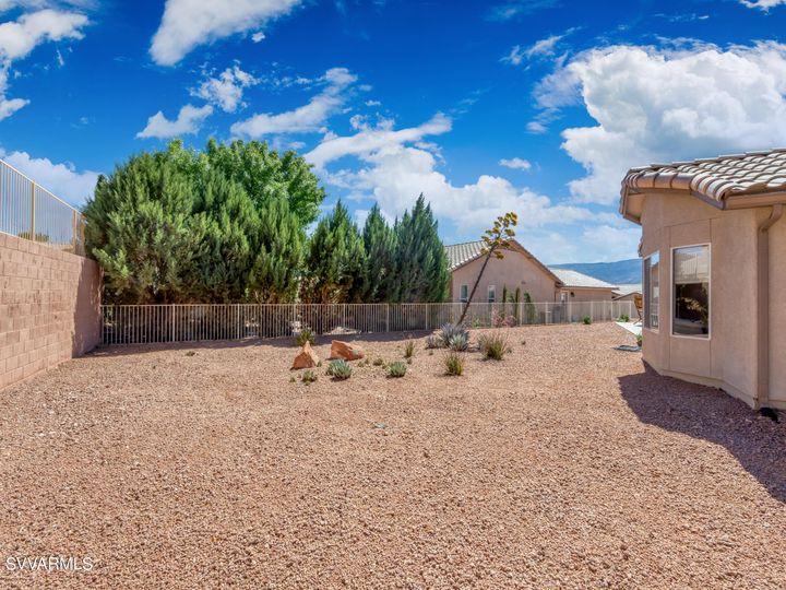 785 S Cedar Ridge Ct Cornville AZ Home. Photo 30 of 34
