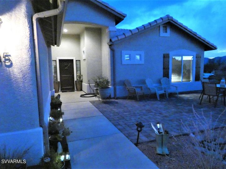 785 S Cedar Ridge Ct Cornville AZ Home. Photo 4 of 34