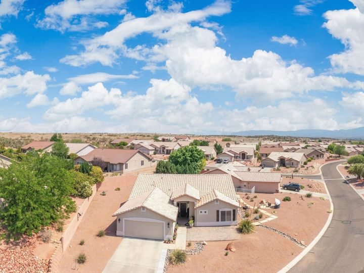 785 S Cedar Ridge Ct Cornville AZ Home. Photo 34 of 34