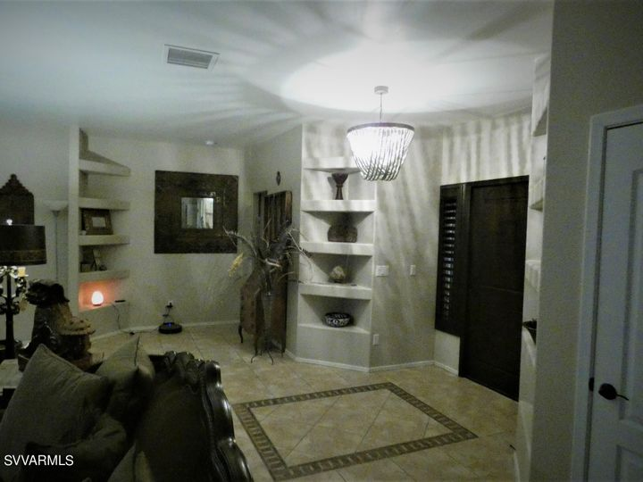 785 S Cedar Ridge Ct Cornville AZ Home. Photo 5 of 34