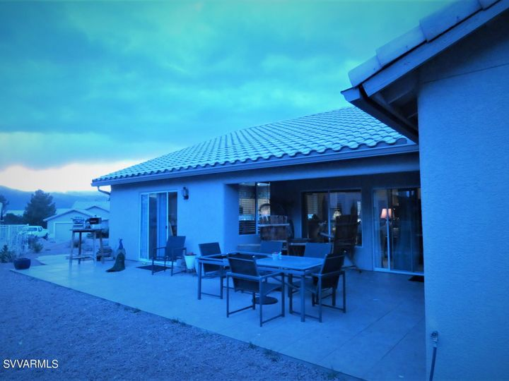 785 S Cedar Ridge Ct Cornville AZ Home. Photo 6 of 34
