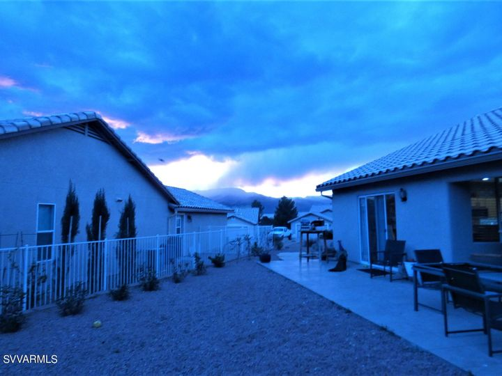 785 S Cedar Ridge Ct Cornville AZ Home. Photo 7 of 34