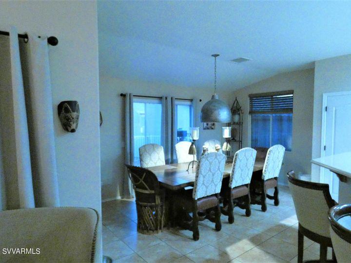785 S Cedar Ridge Ct Cornville AZ Home. Photo 8 of 34