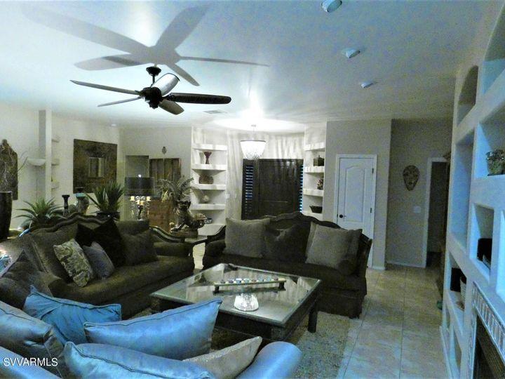 785 S Cedar Ridge Ct Cornville AZ Home. Photo 9 of 34
