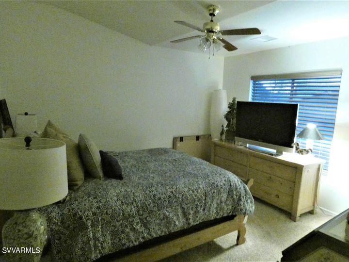 785 S Cedar Ridge Ct Cornville AZ Home. Photo 10 of 34