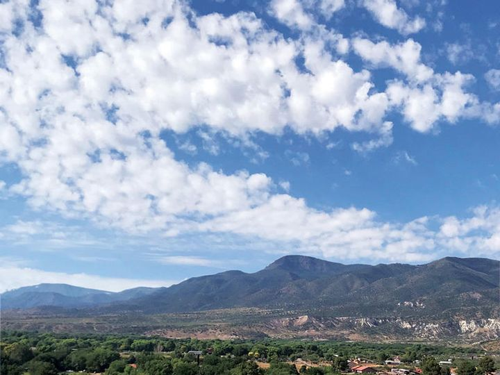 785 Mccracken Ln Camp Verde AZ Home. Photo 2 of 14