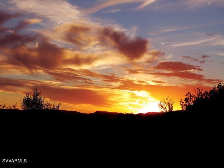 785 Mccracken Ln Camp Verde AZ Home. Photo 11 of 14