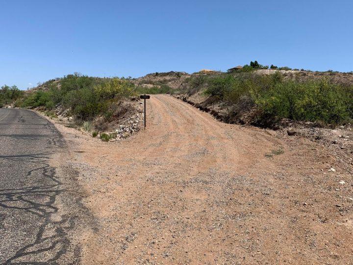 785 Mccracken Ln Camp Verde AZ Home. Photo 14 of 14