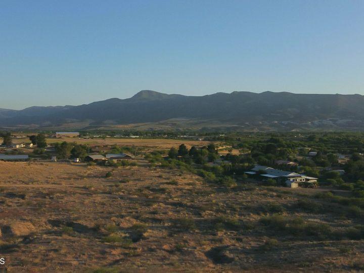 785 Mccracken Ln Camp Verde AZ Home. Photo 6 of 14