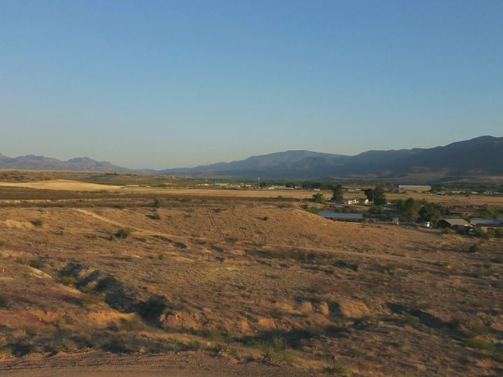 785 Mccracken Ln Camp Verde AZ Home. Photo 7 of 14