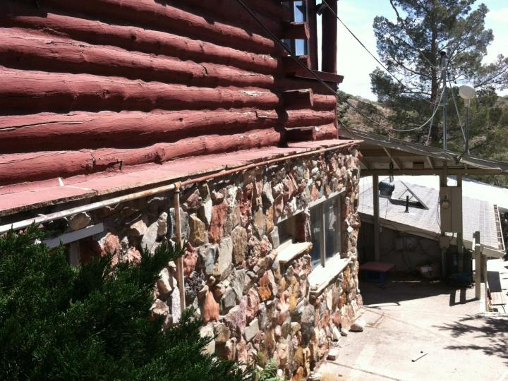 800 A Calle Tomallo Clarkdale AZ Home. Photo 5 of 6
