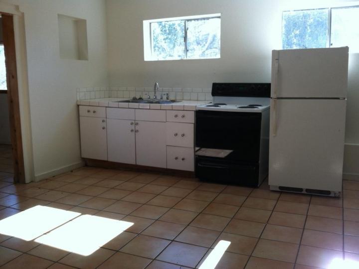 Rental 800 Calle Tomallo, Clarkdale, AZ, 86324. Photo 3 of 9