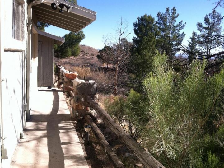 Rental 800 Calle Tomallo, Clarkdale, AZ, 86324. Photo 4 of 9