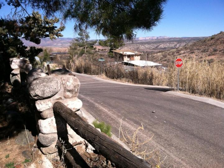 Rental 800 Calle Tomallo, Clarkdale, AZ, 86324. Photo 7 of 9