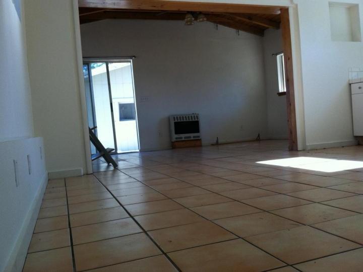 Rental 800 Calle Tomallo, Clarkdale, AZ, 86324. Photo 8 of 9