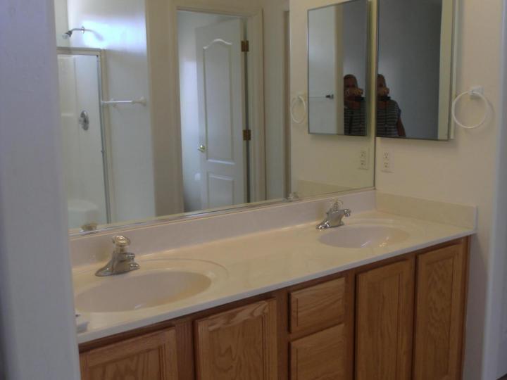 800 S Cedar Ridge Ct Cornville AZ Home. Photo 11 of 19