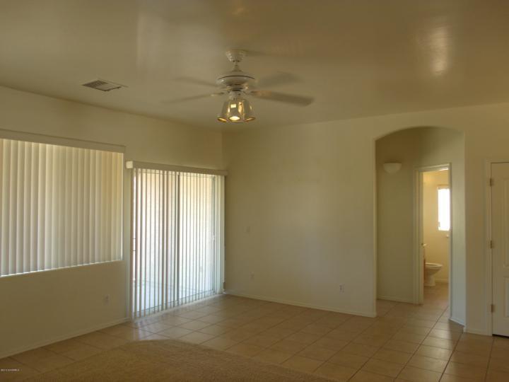 800 S Cedar Ridge Ct Cornville AZ Home. Photo 14 of 19