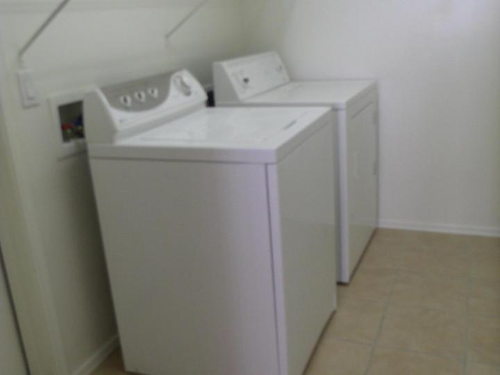800 S Cedar Ridge Ct Cornville AZ Home. Photo 15 of 19