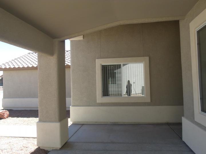 800 S Cedar Ridge Ct Cornville AZ Home. Photo 19 of 19