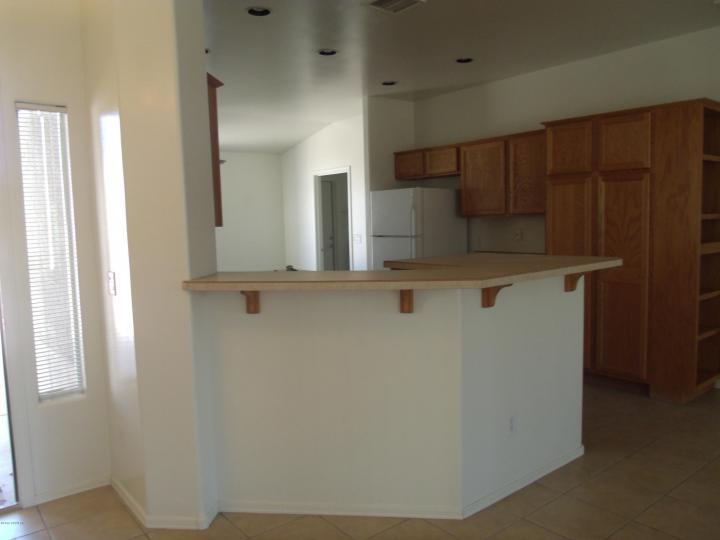 800 S Cedar Ridge Ct Cornville AZ Home. Photo 4 of 19