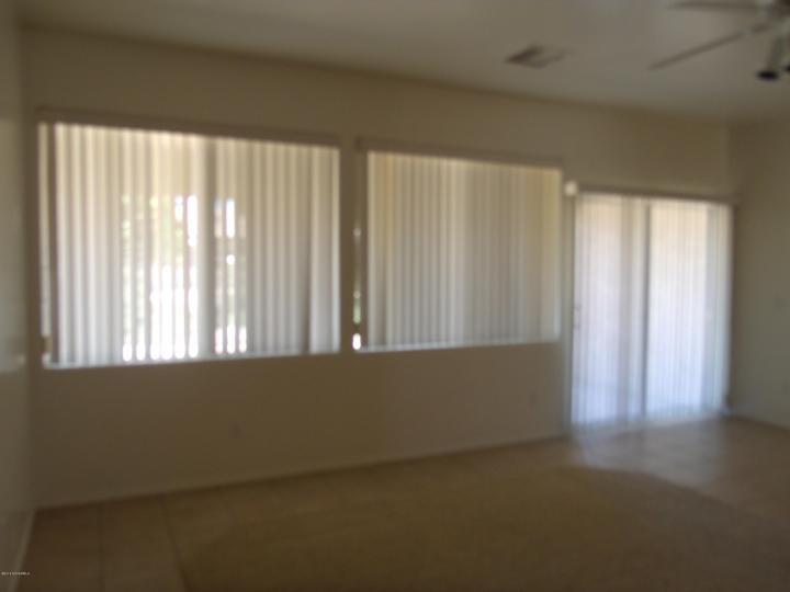 800 S Cedar Ridge Ct Cornville AZ Home. Photo 6 of 19