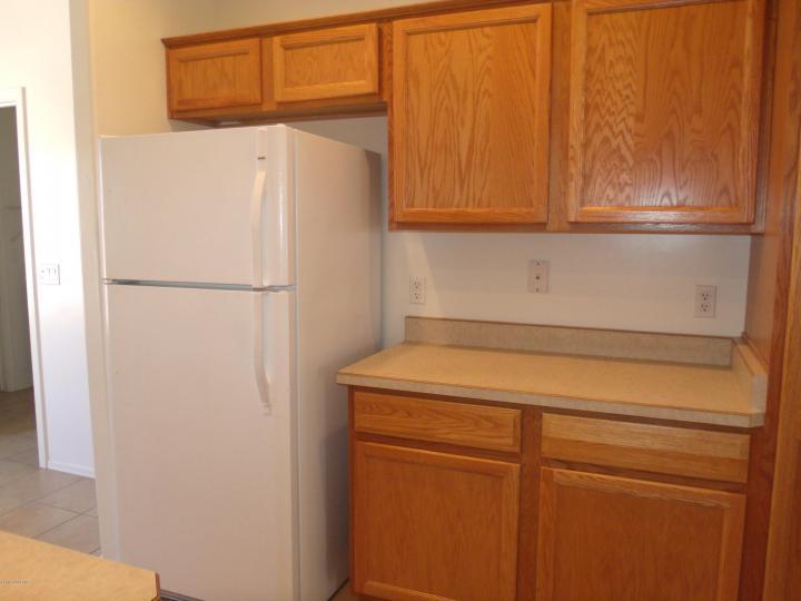 800 S Cedar Ridge Ct Cornville AZ Home. Photo 7 of 19