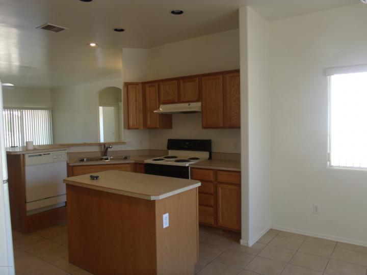 800 S Cedar Ridge Ct Cornville AZ Home. Photo 8 of 19