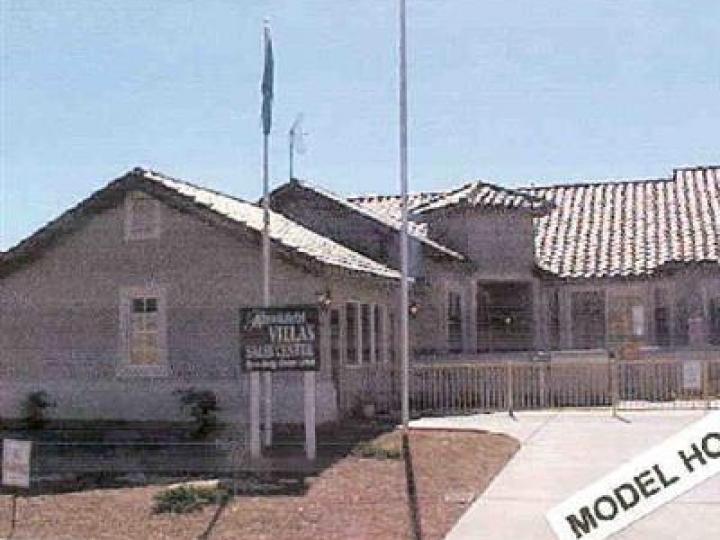820 S Cedar Ridge Ct Cornville AZ Home. Photo 1 of 1