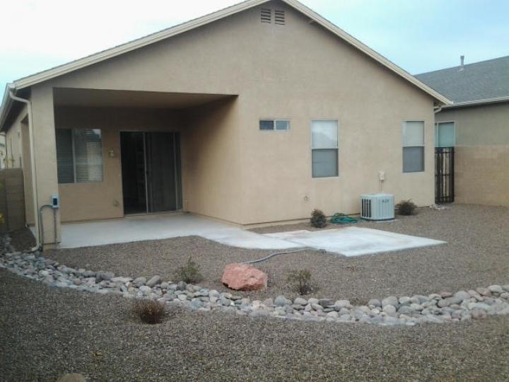 Rental 821 W Azure, Camp Verde, AZ, 86322. Photo 11 of 11