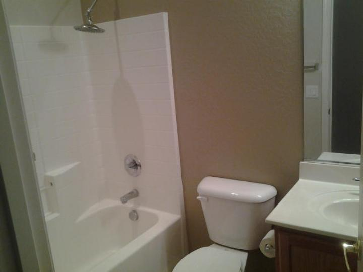 Rental 821 W Azure, Camp Verde, AZ, 86322. Photo 6 of 11