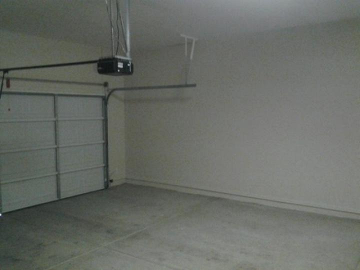 Rental 821 W Azure, Camp Verde, AZ, 86322. Photo 9 of 11