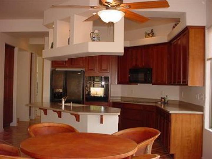 84 Broken Lance Cir Sedona AZ Home. Photo 11 of 16