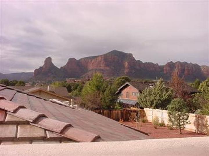 84 Broken Lance Cir Sedona AZ Home. Photo 14 of 16