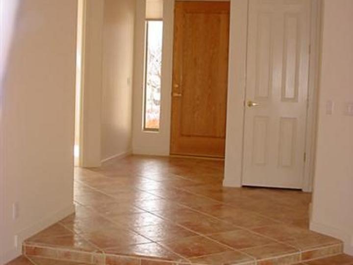 84 Broken Lance Cir Sedona AZ Home. Photo 16 of 16