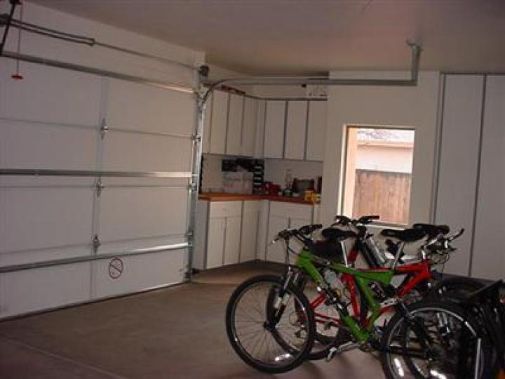 84 Broken Lance Cir Sedona AZ Home. Photo 10 of 16