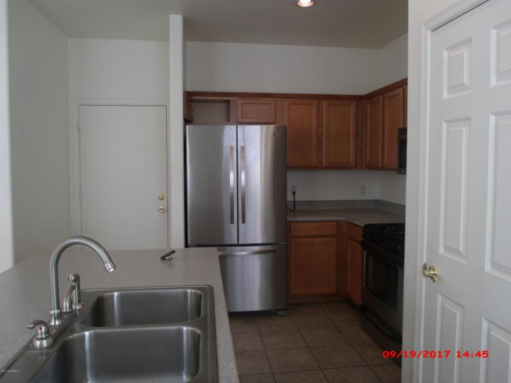 840 Corazon Ln, Cottonwood, AZ, 86326 Townhouse. Photo 6 of 22