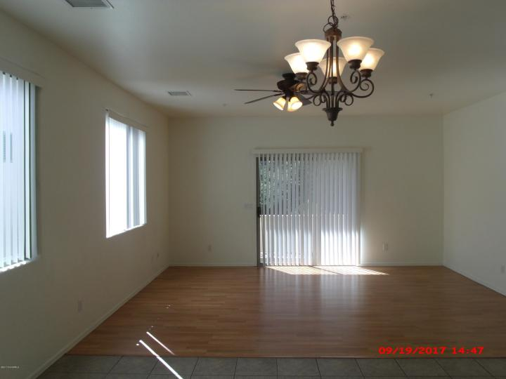 840 Corazon Ln, Cottonwood, AZ, 86326 Townhouse. Photo 9 of 22