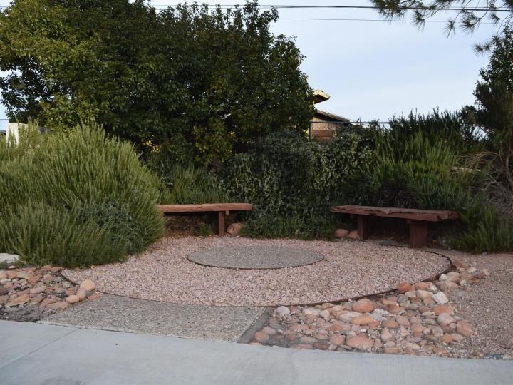 840 S Main St Cottonwood AZ Home. Photo 2 of 18