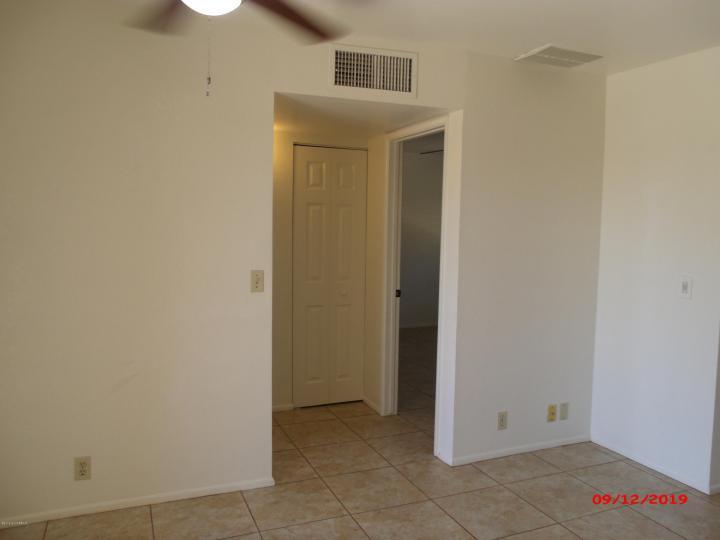 840 S Main St Cottonwood AZ Home. Photo 11 of 18