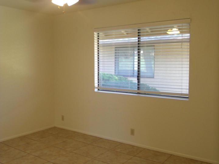 840 S Main St Cottonwood AZ Home. Photo 12 of 18