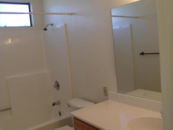 840 S Main St Cottonwood AZ Home. Photo 13 of 18